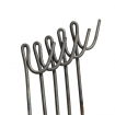 steel_fencing_pins