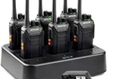 walkies