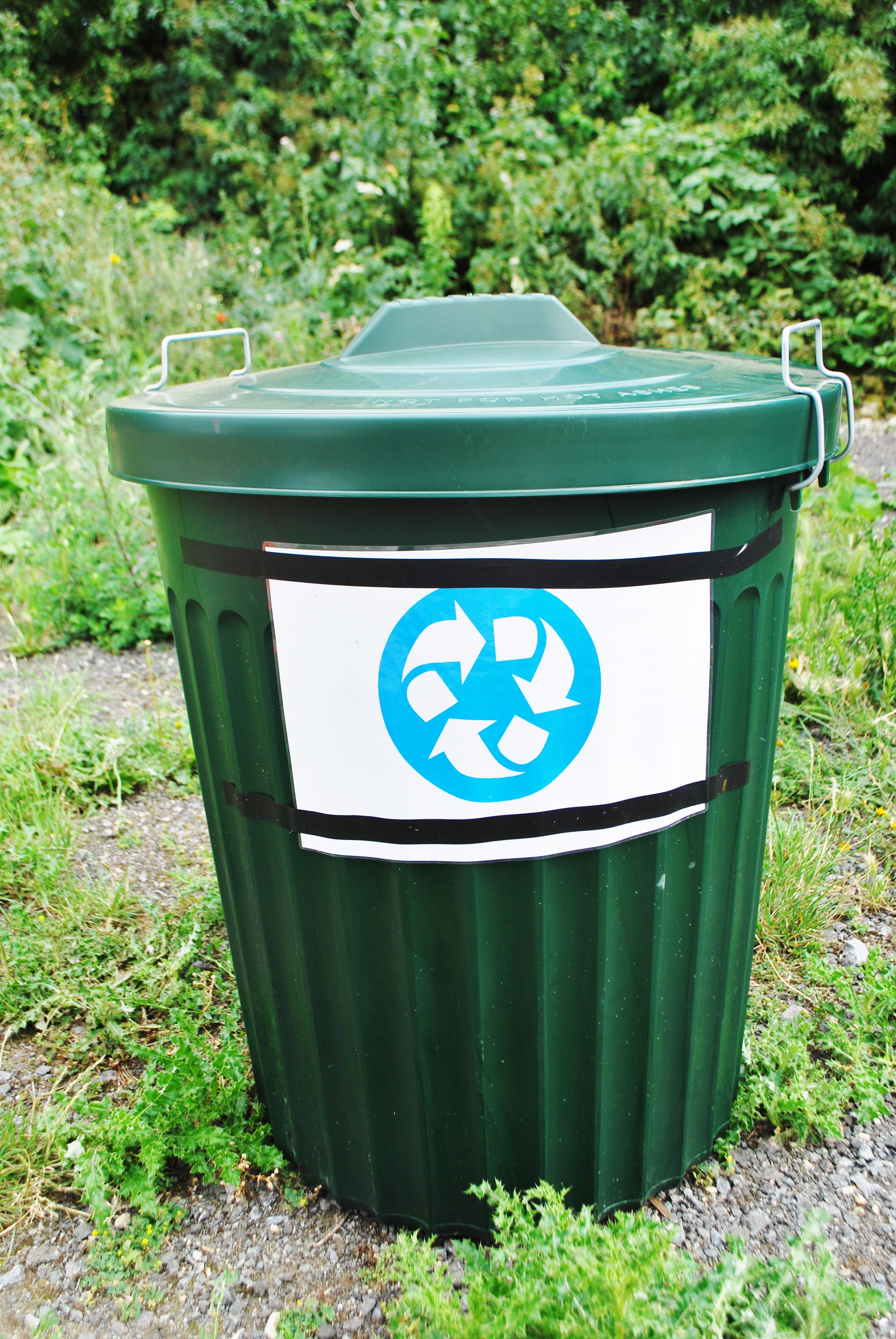 equip_green_bin