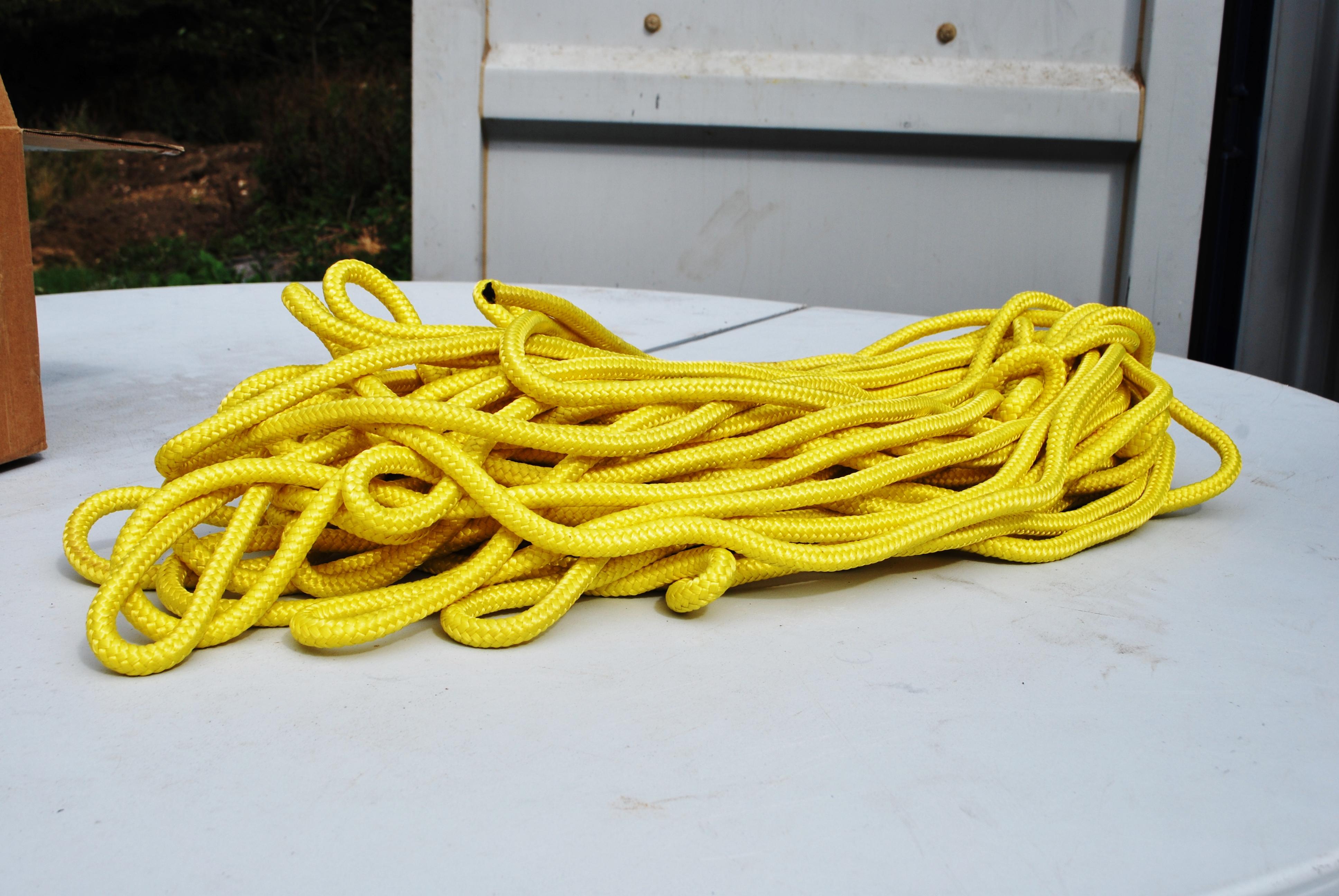 equip_yellow_rope