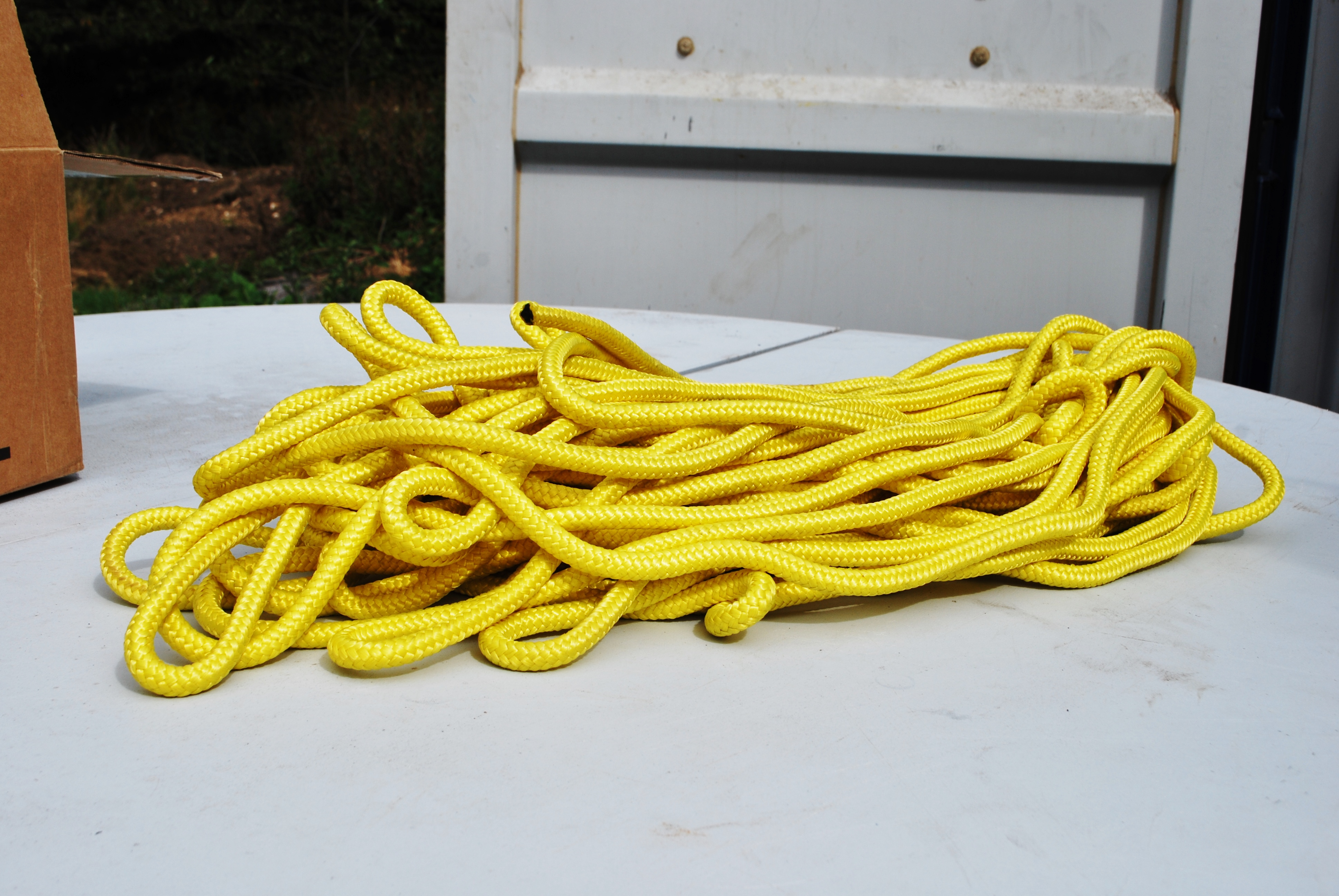 equip_yellow_rope2