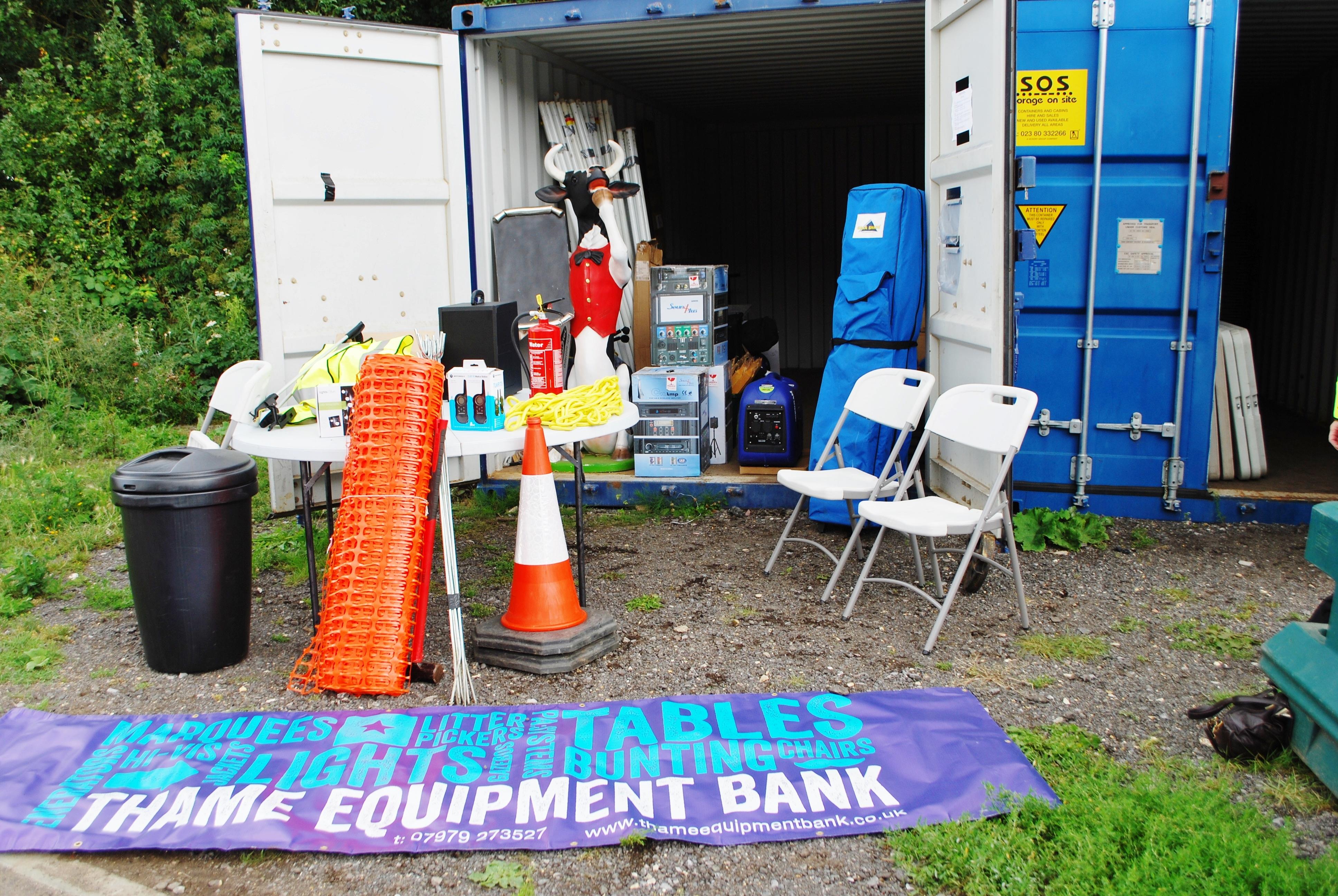 equipment_bank_all