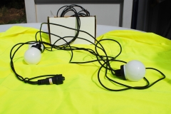equip_string_of_lights